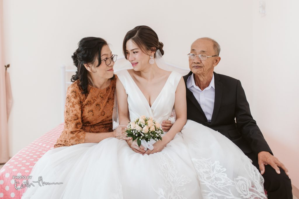 ipoh wedding photographer